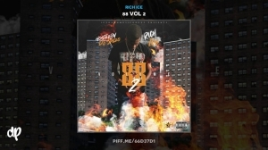 88 Vol 2 BY Rich Ice